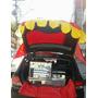 Kit Hot Dog Para Carros Brinde Cobertura Gol E Uno