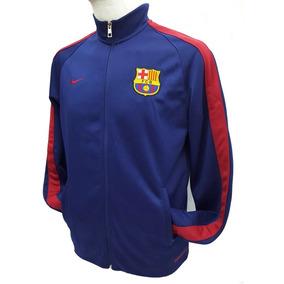Pants Nike Barcelona 15-16 Dri-fit Envio Gratis M/s Interes