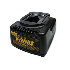Cargador De Baterias Dw9116 De 7.2 A 18 Volts