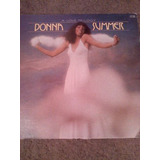 Discos Lp De Donna Summer A Love Trilogy The Best Of Donna S
