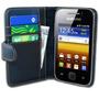 Stock : Estuche Funda Samsung Galaxy Young Y S5360