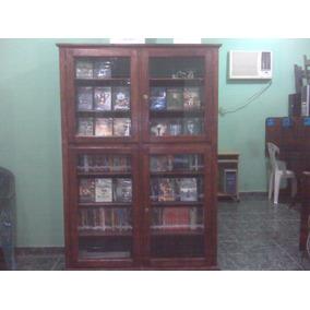 Coleccion De Peliculas Dvd Originales Para Videoclub Tampico