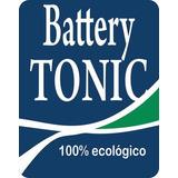 Inicia Negocio Renovando Baterias Buena Utilidad