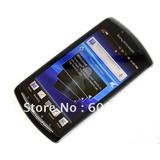 Sony Ericsson Xperia Play R800 Z1i Libre De Fabrica 3g