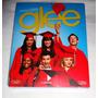 Glee Temporada 3 Tres Completa Serie De Tv En Blu-ray