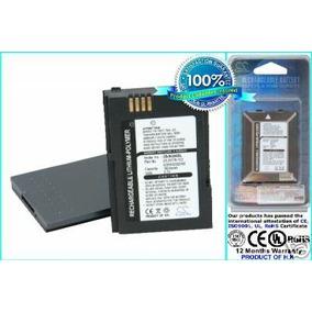 Bateria Para Benq P50 Benq-siemens 1800 Mah Dm0 Class1