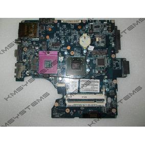 Motherboard Compaq C700 G7000 Series Intel Usada 462440-001