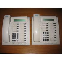 Telefono Digital Siemens Modelo Optiset E Standard