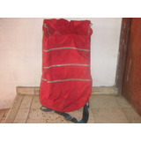 Mochila Para Camping Gerry Co. Original