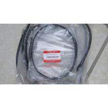 Cable De Acelerador Para Motocicleta Suzuki Gn125 Nuevo