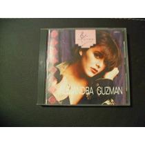 Alejandra Guzman La Colección Cd Album Primera Edicion Raro