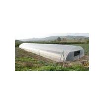 Plastico Para Invernadero De 6 Metros De Ancho Jl8