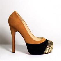 Zapatos Christian Louboutin Hombre Mercadolibre