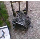 Caja De Cambio Automatica Toyota Tercel Año 95 Al 99