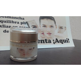 Crema De Porcelana 100% Naturalreduce Lasarrugasacne Mayoreo