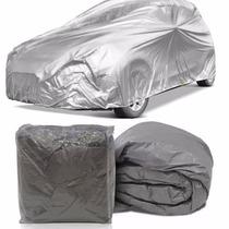 Capa Proteção Automotiva P/ Honda City Impermeável