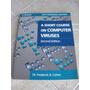 Curso De Virus De Computadoras En Ingles