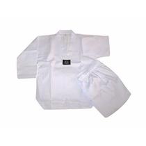Uniformes De Taekwondo Marca Asiana Hwo