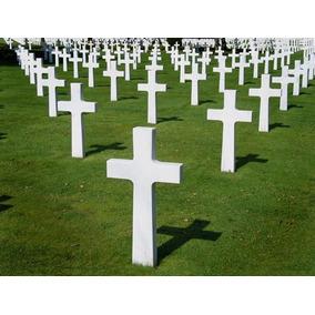 Lote Con 2 Gavetas Cementerio Los Cipreses