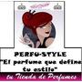 Perfumes Originales Saldos Tester Envio Gratis Boss 212 Hugo
