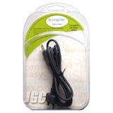 Cable Usb Original Sony Ericsson Dcu60 Para W610 W810 Z710