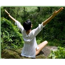 Afirmaciones Subliminales Para Mejorar Tu Vida Parte Uno