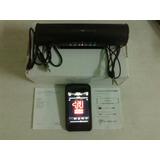 Bocina Bluetooth, Ipad Ipod Iphone Hiphone Celulares Tablet