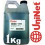 Kilo Toner M4072fd Mlt-d203 Chip Reset 10% Descuento