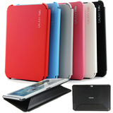 Funda Tablet Samsung Galaxy Tab 2 P3100-p3110 - 7´´ Original