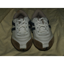 Vendo Hermosos Tenis Teenytoes