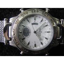 Reloj Skagen Denmark 22uss Incluye Envío