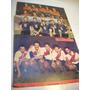 Revista Estadio Año 1962 ¿ 1972 (4)