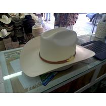 Sombrero Texana 10000x Tombstone Chaparral