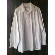 Camisa Manchester Caballero T-17/33
