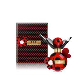 Mn4 Nuevo Perfume Marc Jacobs Dot 100% Original (100ml)