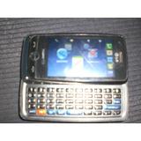 Celular Lg Mn510 Modelo Americano Sin Chip Fn4