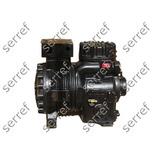 Compresor Copelametic Mrh-750 7.5 Hp Remanufacturado.