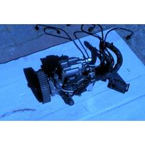 Bomba De Inyeccion, Inyectores, Turbo, Para Dodge H-100