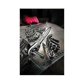Craftsman Juego Herramientas Mecanicas 80 Pc 1/4 Y 3/8