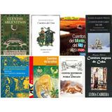 Cuentos-16 Libros Digitales (africa-cuba-rusia-india)