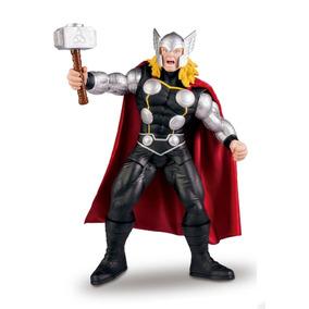 Boneco Thor Gigante Premium