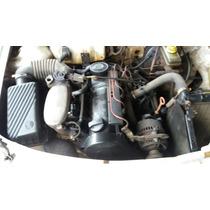 Motor Ap 1.6 Gasolina Injetado