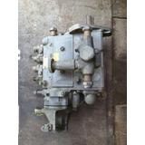 Bomba De Inyeccion Isuzu Motor 4 Cilindro A Gasoil