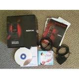 Pack Caja Accesorios Full Nokia 5310 Compatible Con Nokia
