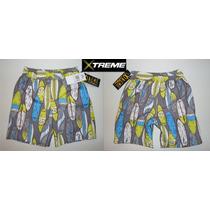 Bermudas 2 Anos Shorts Macys Traje De Bano Nino 24 Meses Ve!