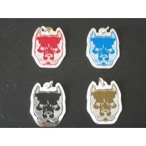 Identificacion Para Perro Diseños 2014 Mdn