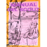 Manual Del Scout Mmu