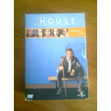 Doctor House 1º Temporada