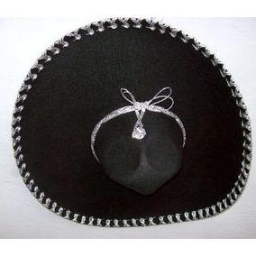 Tocado De Flores Para Baile Folklorico - Sombreros en Mercado Libre ... 59157501305