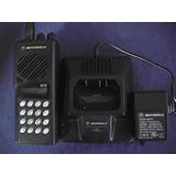 Radio Troncal Gtx